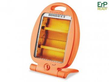 Topidlo INFRA 800 oranžová