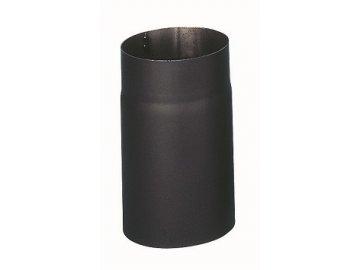 kouřovod roura 120/250/1,5 mm