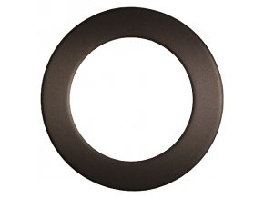 komínová růžice kroužek 200 mm