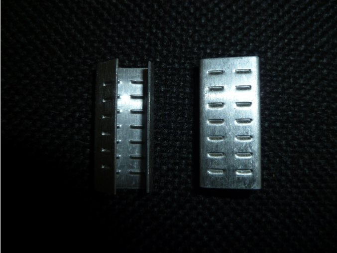 P1030838