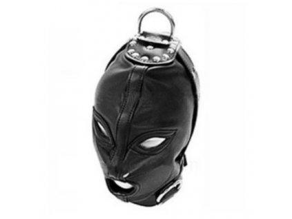 Maska na BDSM