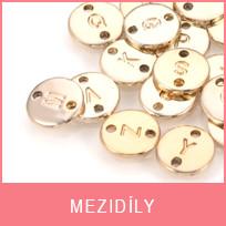 MEZIDILY01