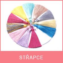 STRAPCE01