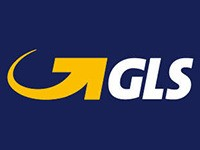 Video_Sound_Images_GLS_Logo_Negative_200x150px-35696_IMG_200x150