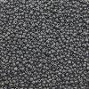Rokajl - černý -  ∅ 4 mm - 5 g