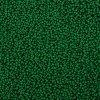 Rokajl třídy A 12 / 0 - 2 x 1,5 mm - smaragdový - 5 g ( 300 ks )