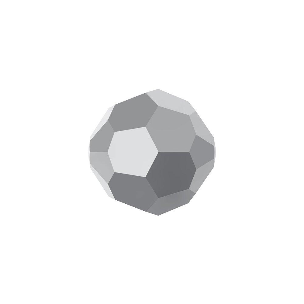 SWAROVSKI 5000 - CLASSIC BEAD - Crystal CAL FC - Ø 8 mm - 1 ks