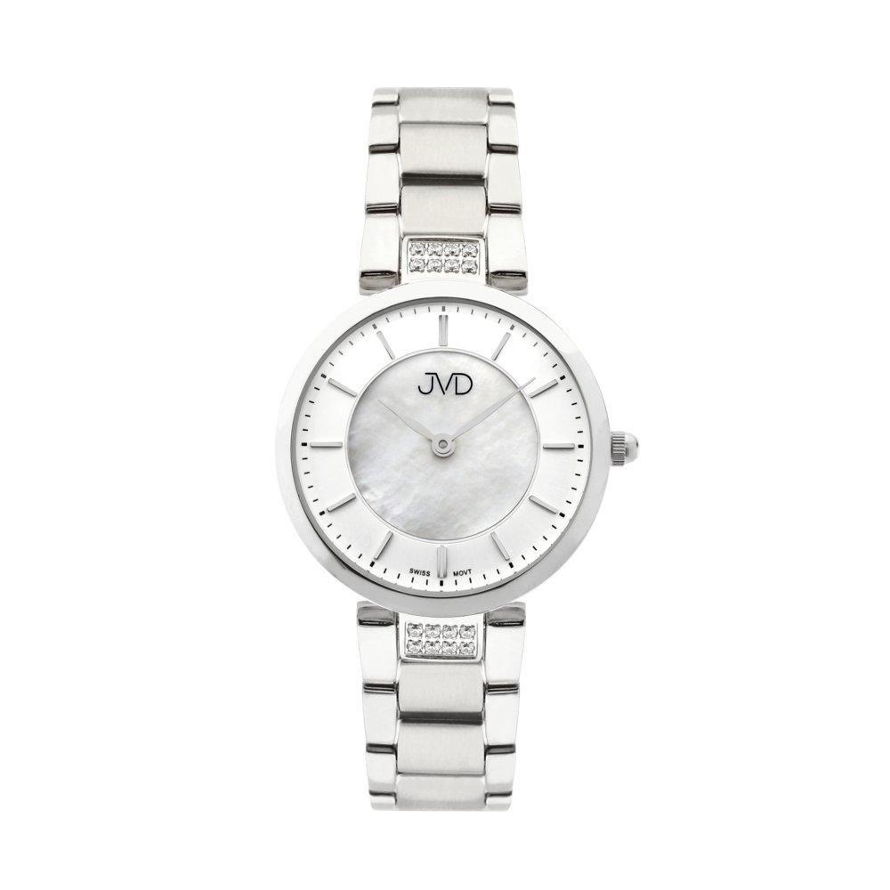 Náramkové hodinky JVD JG1013.1