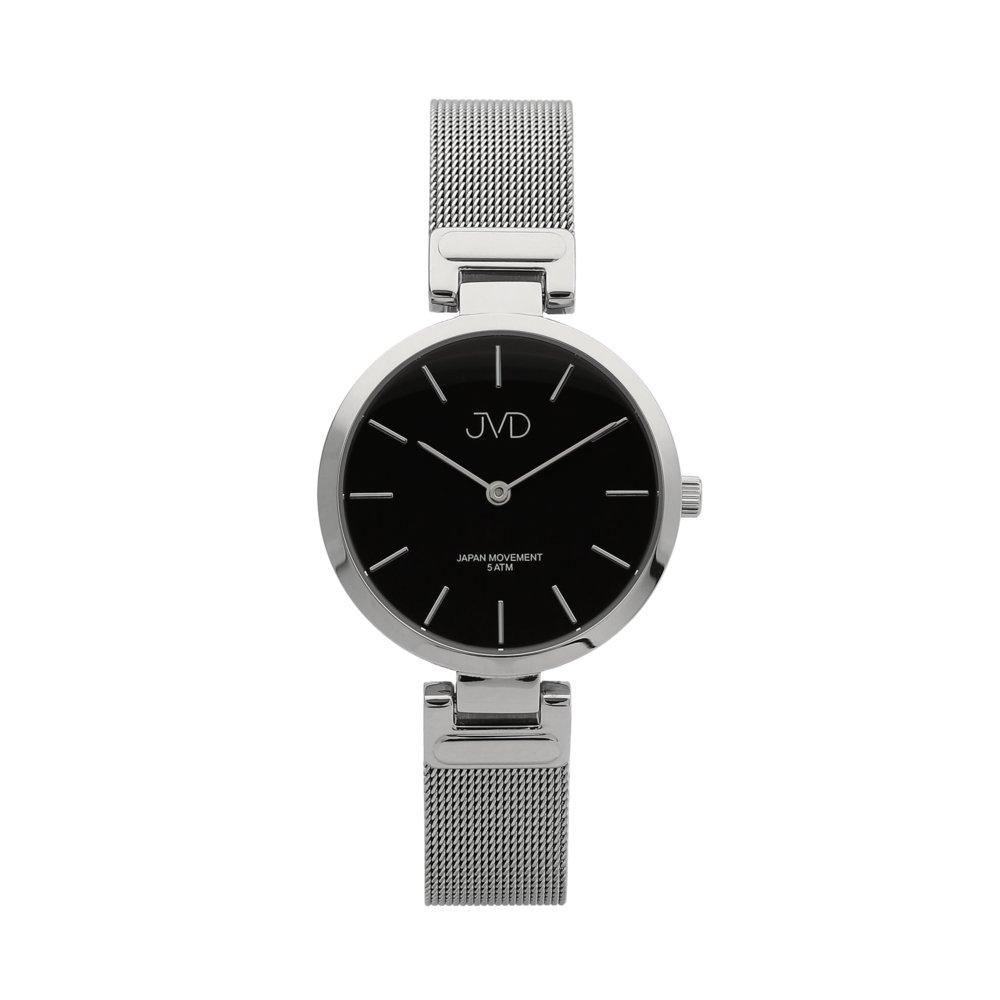 Náramkové hodinky JVD J4156.2