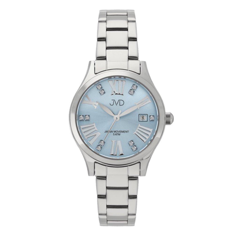 Náramkové hodinky JVD J4158.1