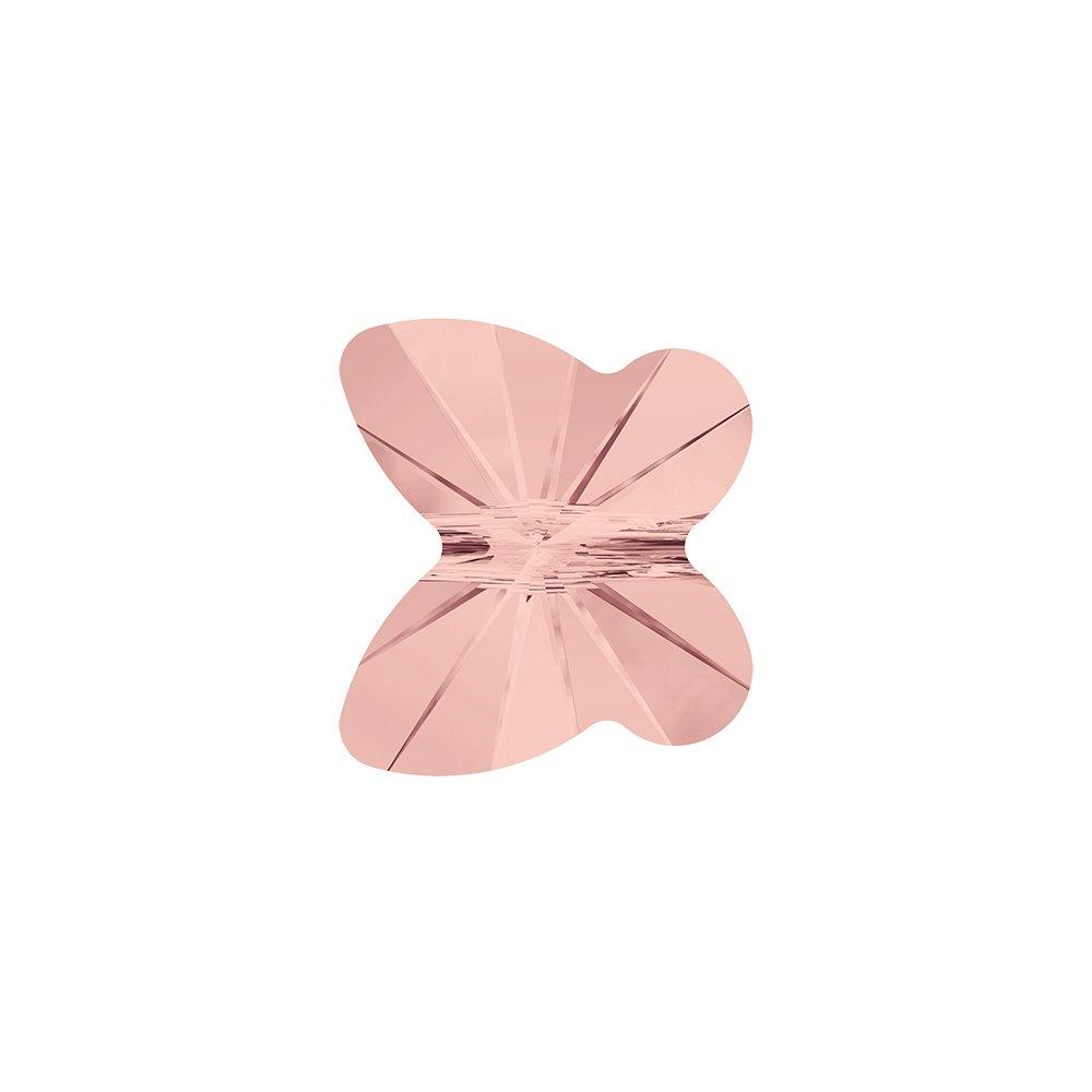 motýlek02