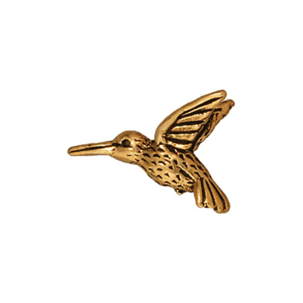 kolibříkk