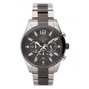 Náramkové hodinky Seaplane INFUSION JVDW 74.2