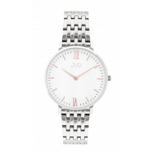 Náramkové hodinky JVD J-TS30