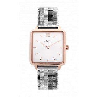 Náramkové hodinky JVD J-TS23