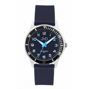 Náramkové hodinky JVD J7190.3
