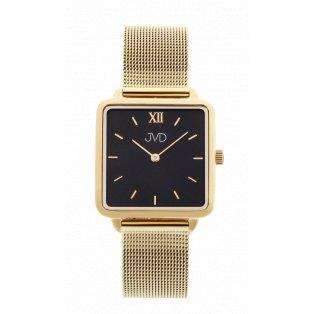 Náramkové hodinky JVD J-TS22