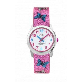 Náramkové hodinky JVD basic J7142.5
