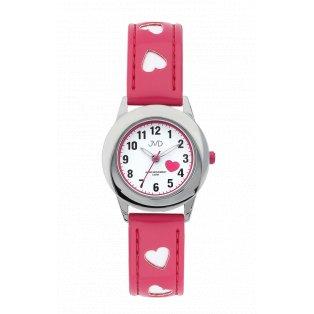 Náramkové hodinky JVD basic J7125.3