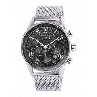 Náramkové hodinky JVD JE1001.3