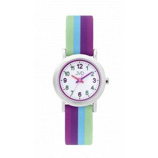 Náramkové hodinky JVD J7194.1