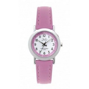 Náramkové hodinky JVD J7179.5