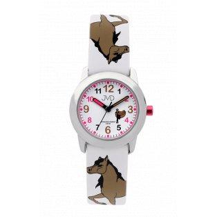 Náramkové hodinky JVD J7150.1