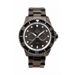 Náramkové hodinky Seaplane X-GENERATION JC716.2