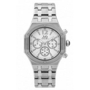 Náramkové hodinky Steel JVDC 1128.4