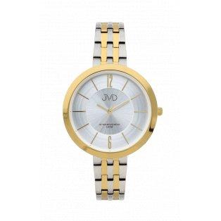 Náramkové hodinky JVD J4159.2