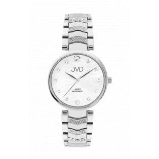 Náramkové hodinky JVD JC650.1