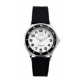 Náramkové hodinky JVD J7181.1