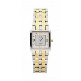 Náramkové hodinky JVD steel J4034.3