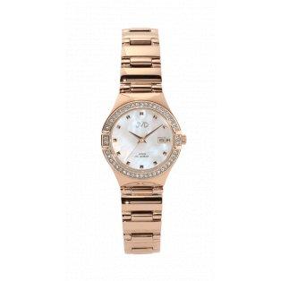 Náramkové hodinky JVD JC159.3