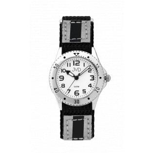 Náramkové hodinky JVD J7193.1
