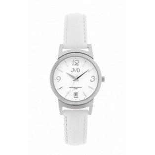 Náramkové hodinky JVD J4176.1