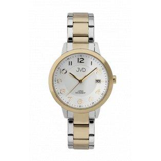 Náramkové hodinky JVD JC179.2