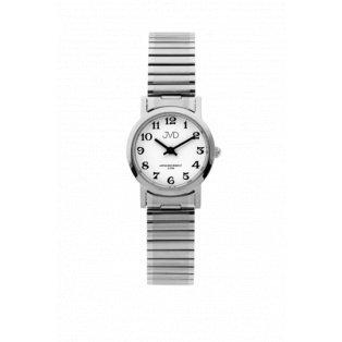 Náramkové hodinky JVD J4061.1