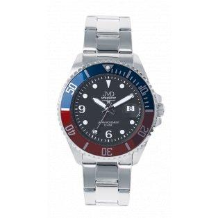 Náramkové hodinky JVD J1120.4