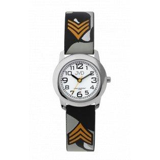 Náramkové hodinky JVD J7183.1