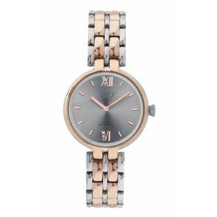 Náramkové hodinky JVD JC001.2