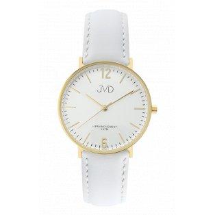 Náramkové hodinky JVD J4173.2