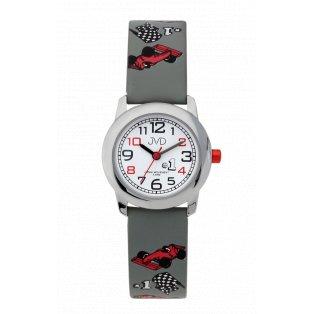 Náramkové hodinky JVD J7182.1