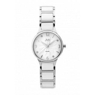 Náramkové hodinky JVD JG1001.1