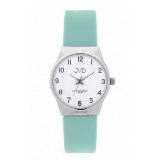 Náramkové hodinky JVD J7188.3