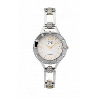 Náramkové hodinky JVD JC065.2