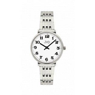 Náramkové hodinky JVD J4161.4