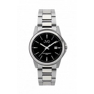 Náramkové hodinky JVD J1116.2