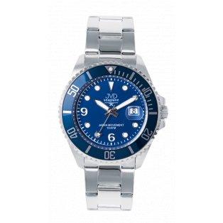 Náramkové hodinky JVD J1120.1