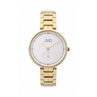 Náramkové hodinky JVD J4171.1